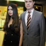 Lorena E David Becker (1)