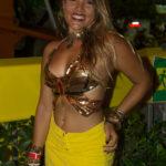 Luana Saunier (1)