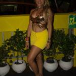 Luana Saunier (2)