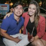Lucas Aguiar E Catarina Maia (2)