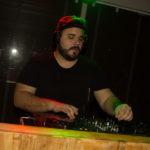 Lucas Coelho (3)
