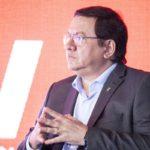 Lucio Gomes (6)