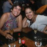 Lucirene Maciel E Angelica Oliveira