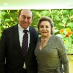 Luiz E Helena Cidrao (2)