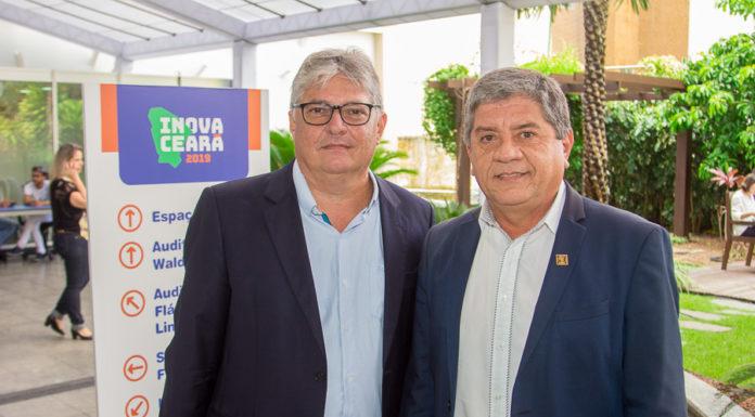 Mário Gurjão E Sampaio Filho (1)
