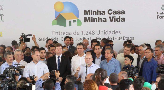 MCMVMarço