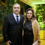Madson E Simone Melo (1)