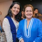 Manoela Macedo E Meiriane Machado (2)