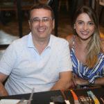 Marco Antonio E Camila Figueira (2)