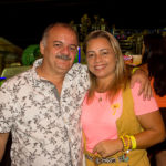 Marcos E Selma Monteiro (1)