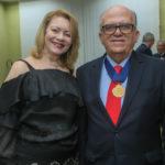 Marfisa E Fernando Ximenes (2)
