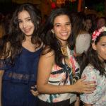 Maria Clara Lima, Rafaela Lima E Ana Lara Lima (1)