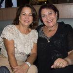 Maria José Brumatti E Miriam Sampaio (1)