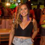 Maria Rebouças (1)