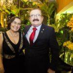 Maria Das Dores E Eduardo Segundo