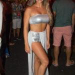 Mariana Ferreira (2)