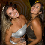 Mariana Ferreira E Alessandra Nogueira (2)