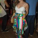 Mariana Freitas (2)