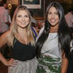 Mariana Holanda E Camila Ferreira (2)