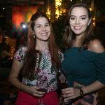 Mariana Ximenes E Juliana Portela (2)
