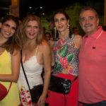 Mariane E Denise Menezes, Glaucia E Bismarck Maia (3)