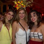 Mariane E Denise Menezes, Nara Arruda (1)