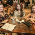 Mariele Ribeiro, Emanoela Carneiro E Lais Ferreira (3)