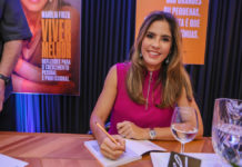 Marilia Fiuza