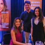 Marilia Fiuza, Ricardo E Roberta Ary (2)