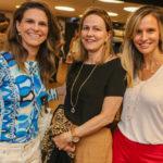 Marilia Machado, Eliane Machado E Veronica Picanço (1)