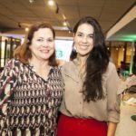 Marta Campello E Renata Magalhaes
