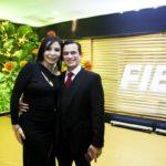Maruze E Rafael Cabral (2)