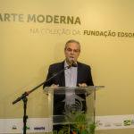 Max Perlingeiro (3)