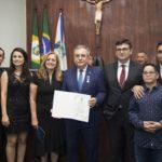 Medalha Boticario Ferreira Para Assis Cavalcante (4)