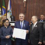 Medalha Boticario Ferreira Para Assis Cavalcante (6)