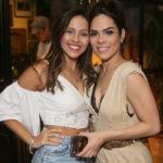 Melka Soares E Camile Vasconcelos (2)