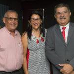 Miguel E Cléo Bezerra, Teobaldo Muniz (1)