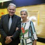 Mosar Martins E Tania Moreira (2)