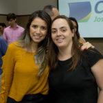 Natália Sampaio E Anielle Pinzon (1)