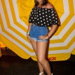 Nayane Rocha (6)