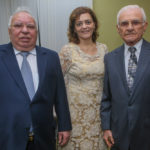 Nelsemar Gomes De Morais, Tereza E Osmar Diogenes (1)
