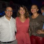 Niger Sousa, Juliana De Fátima E Michele Ribeiro (2)