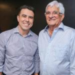 Nisabro Fujita E Assis Machado (2)