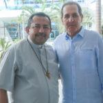 Padre Antonio Furtado E João Fiuza (2)