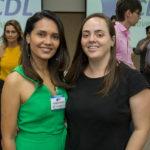 Patrícia Gomes E Anielle Pinzon (1)