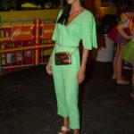 Patrícia Lima (2)