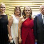 Patricia Queiroz, Margarete Leal, Clarissa E Calu Brandao (2)