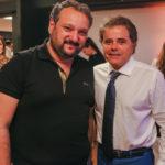 Patriolino Dias E Ivan Bezerra (2)