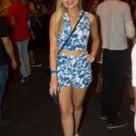 Paula Cardoso (2)