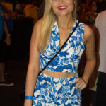 Paula Cardoso (3)